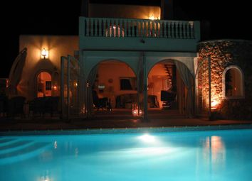 Thumbnail 5 bed villa for sale in Sant Rafael, Ibiza, Balearic Islands, Spain