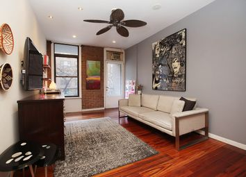 Thumbnail Studio for sale in 415 W 57th St, New York, Ny 10019, Usa