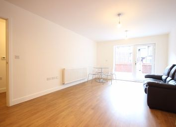Thumbnail 1 bed flat to rent in Image Court, Reflections, Romford