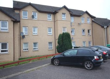Thumbnail 2 bed flat to rent in 31 Ashgrove Square, Elgin