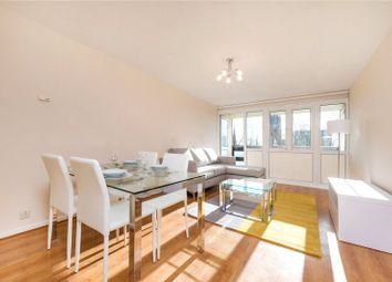 1 bed flat for sale in Torridon House, Randolph Gardens, London NW6
