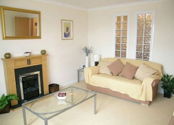 2 bed flat for sale in Loaning Mills, Kinloch Square, Edinburgh EH7