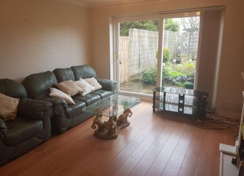 Thumbnail 2 bed property to rent in Craddock Street, Wolverhampton