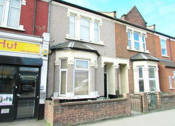 Thumbnail 1 bedroom flat for sale in Plaistow Road, London