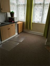 Thumbnail Room to rent in St. Albans Avenue, Bournemouth