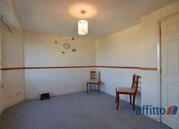 Thumbnail 2 bed flat to rent in Elgin Road, Cowdenbeath