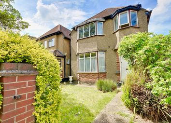 3 bed detached house for sale in The Fairway, Ruislip HA4