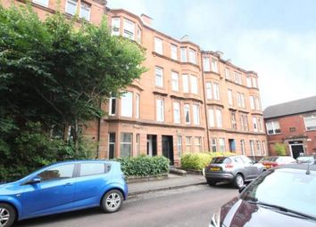 Thumbnail 2 bed flat for sale in Ardery Street, Partick, Glasgow