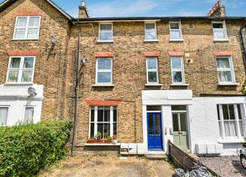 1 bed property to rent in Station Road, Shortlands BR2
