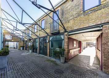 Thumbnail 3 bed property for sale in Gould Road, Twickenham