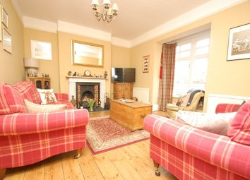 Thumbnail 3 bed semi-detached house for sale in South Street, Mistley, Manningtree