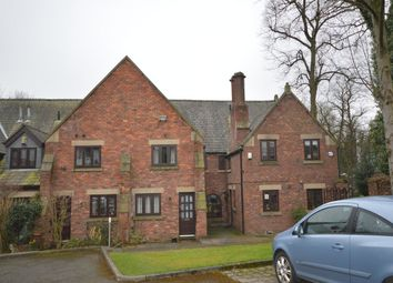Thumbnail 2 bedroom property to rent in Dukes Wharf, Worsley, Manchester