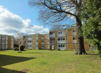 2 bed flat for sale in Laleham Court, Chobham Road, Horsell, Woking GU21
