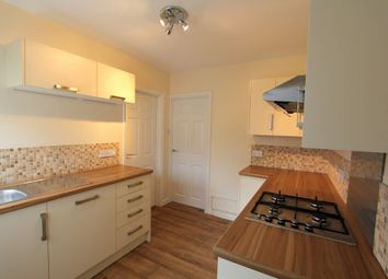 Thumbnail 3 bed semi-detached house to rent in Broadmoor Lane, Weston, Bath