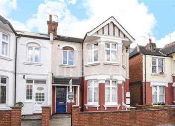 Thumbnail 1 bed flat for sale in Melrose Avenue, Willesden Green