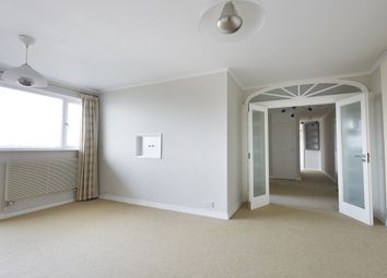 Thumbnail 2 bed flat to rent in One Grand Avenue, Hove