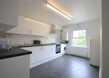 Thumbnail 3 bed flat to rent in Myddleton Road, Bowes Park