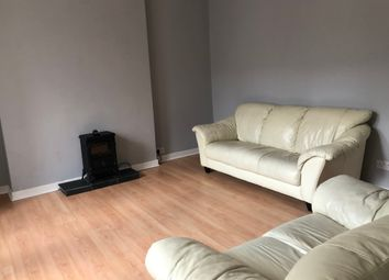 2 bed flat to rent in Pitfour Street, Dundee DD2