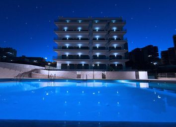 Thumbnail 2 bed penthouse for sale in Avenida San Bartolomé De Tirajana 03195, Arenales Del Sol, Alicante