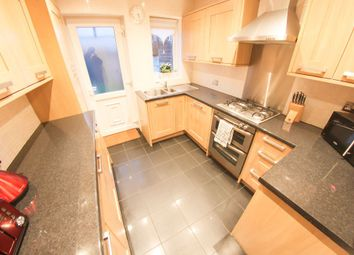 Thumbnail 5 bed terraced house to rent in Needham Road, Liverpool