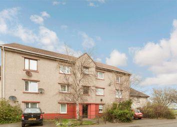 Thumbnail 3 bedroom flat for sale in 2/4 West Pilton View, Edinburgh