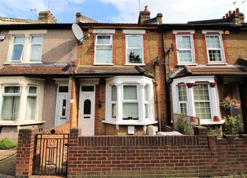 Thumbnail 3 bed terraced house for sale in Alford Road, Erith, Kent