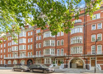 Thumbnail 2 bed flat to rent in Bedford Court Mansions, Bedford Avenue, London