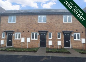 2 bed property to rent in Sinter Grove, Glan Llyn, Llanwern NP19