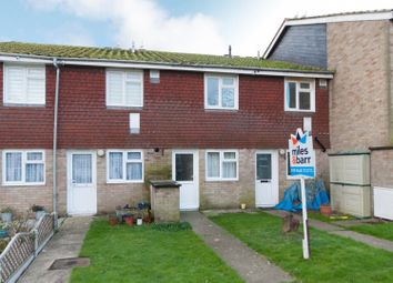 Thumbnail 2 bed maisonette for sale in Owen Square, Walmer, Deal
