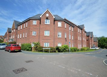2 bed flat for sale in Chaise Meadow, Lymm WA13