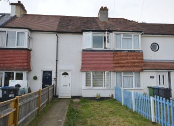 Gilders Road, Chessington, Surrey. KT9. 2 bed terraced house