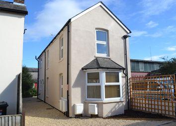 Thumbnail 1 bed flat to rent in Gordon Road, Newbury, Berkshire