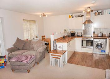 2 bed flat for sale in Chestnut Lane, Leeds LS14