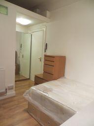 Thumbnail Studio to rent in Hammersmith Road, Kensington Olympia