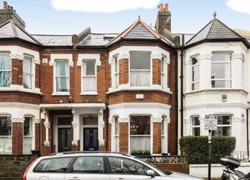 Thumbnail 4 bed property for sale in Mysore Road, London