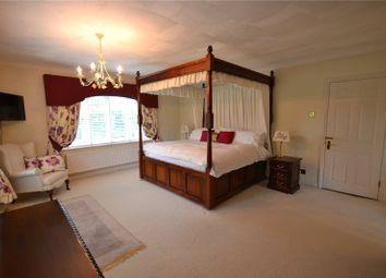 Thumbnail Room to rent in Lakeside, Waingels Road, Lands End, Berkshire