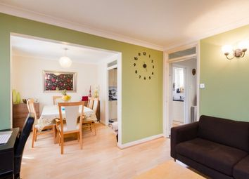 Thumbnail 3 bed terraced house for sale in Abinger Mews Abinger Mews, Maida Vale