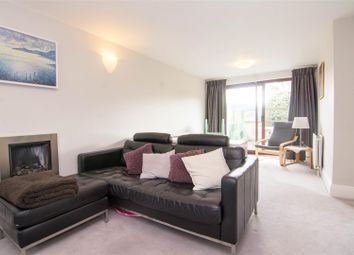 4 bed detached house for sale in St. Richards Road, Otley LS21