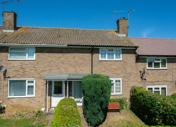 2 bed property for sale in No Upper Chain, 2 Double Bedrooms, Garden And Views HP1