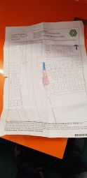 Thumbnail Land for sale in Land, Urmston, Manchester