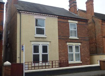 Thumbnail 3 bed semi-detached house to rent in College Street, Long Eaton