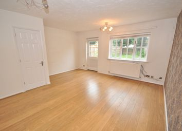 Thumbnail 3 bed end terrace house to rent in Cleves Avenue, Brentwood