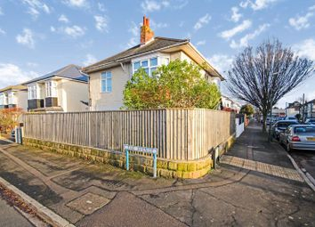 2 bed flat to rent in Barrie Road, Winton, Bournemouth BH9
