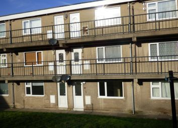 Thumbnail 1 bedroom flat for sale in 8 The Greenway, Deepcar, Sheffield, South Yorkshire