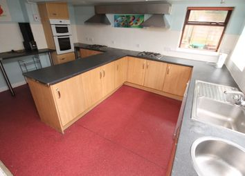 Thumbnail 7 bedroom semi-detached house to rent in Claremont Drive, Headingley, Leeds