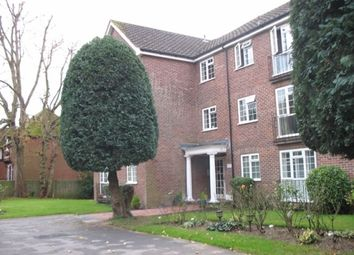 1 bed flat to rent in Lower Cookham Road, Maidenhead SL6