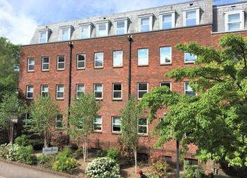 Thumbnail Office to let in Bricket Road, St. Albans