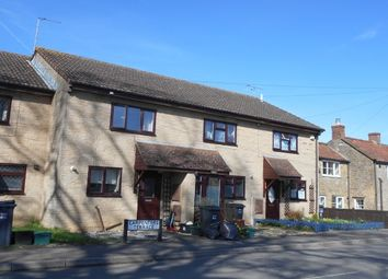 Thumbnail 2 bed property to rent in Carpenters Terrace, Stapleton Road, Martock