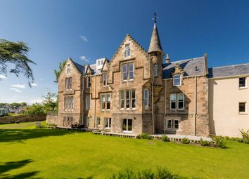 Thumbnail 3 bedroom flat for sale in Apartment 1, 97 South Oswald Road, Edinburgh