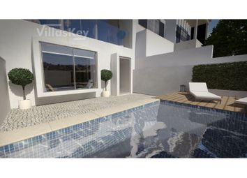 Thumbnail 2 bed detached house for sale in Beco Das Flores, Luz, Lagos